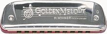 HOHNER Golden Melody 542/20 E (M542056X)